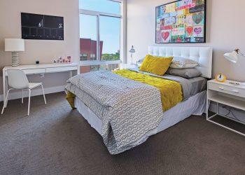 BED SPARE R_M_HR