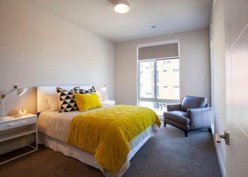 Contour-002-Apartments