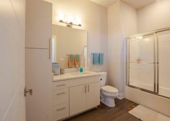 Contour-004-Apartments