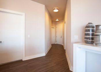 Contour-005-Apartments