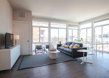 Contour-008-Apartments