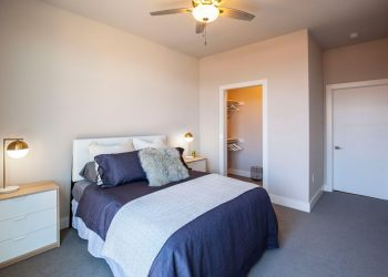 Contour-009-Apartments