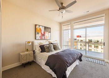 Contour-010-Apartments