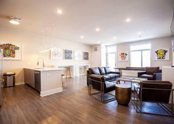 Contour-012-Apartments