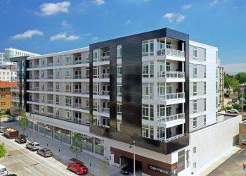 Contour-013-Apartments