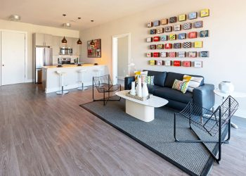 Contour-014-Apartments
