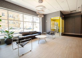 Contour-016-Apartments