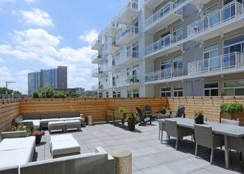 Contour-017-Apartments