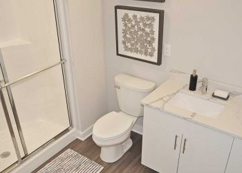 Contour-Prospect-Interior-Bathroom-1