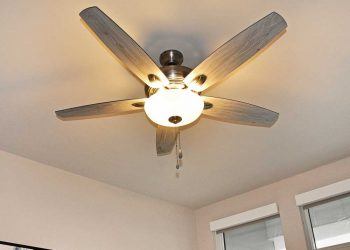 Contour-Prospect-Interior-Bedroom-Fan-1