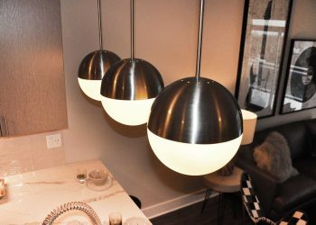 Contour-Prospect-Interior-Kitchen-Lighting-1