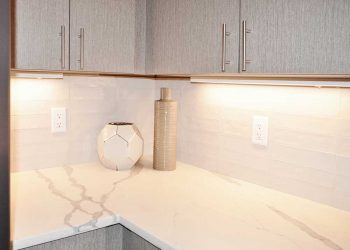 Contour-Prospect-Interior-Kitchen-Lighting-2