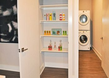 Contour-Prospect-Interior-Kitchen-Pantry-1