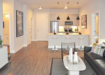 Contour-Prospect-Interior-Livingroom-1