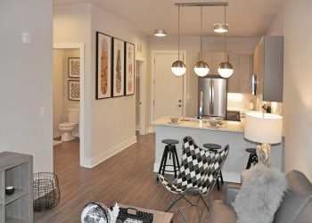 Contour-Prospect-Interior-Livingroom-2