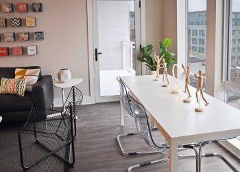 Contour-Prospect-Interior-Livingroom-3