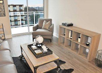 Contour-Prospect-Interior-Livingroom-4