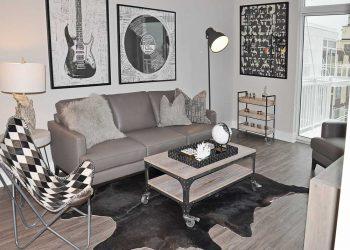 Contour-Prospect-Interior-Livingroom-5