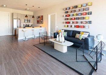 Contour-Prospect-Interior-Livingroom-6